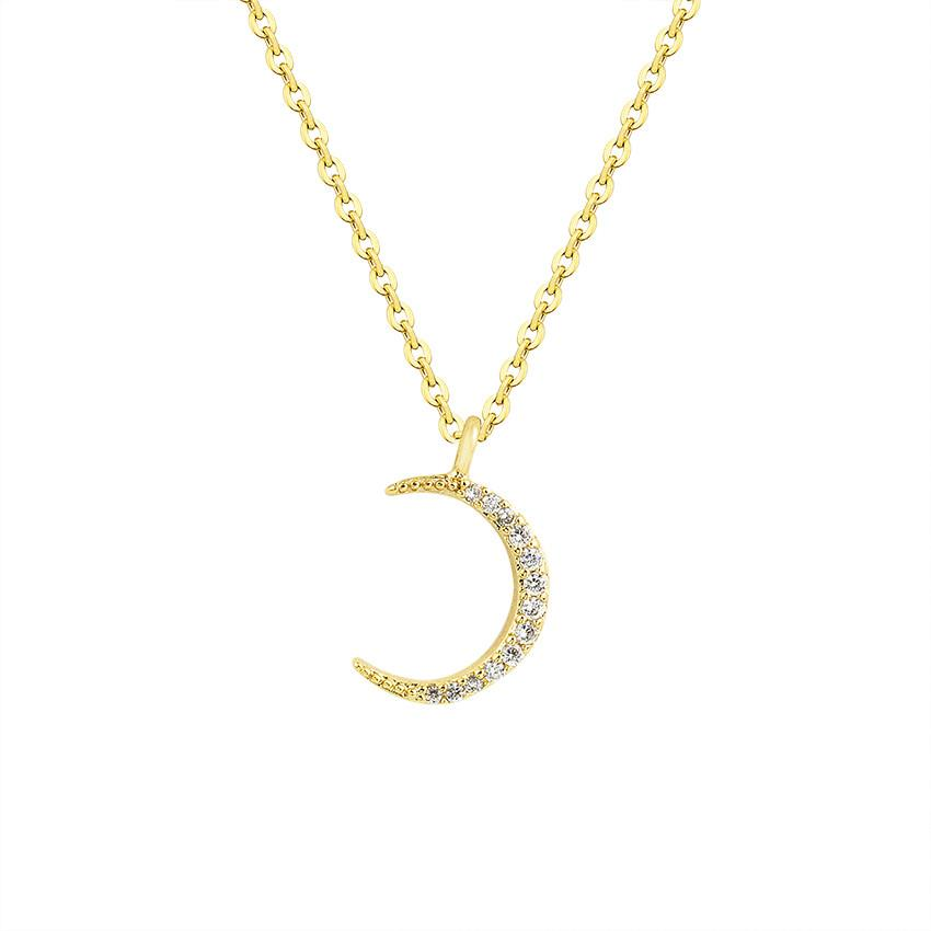 'Gabriella' necklace