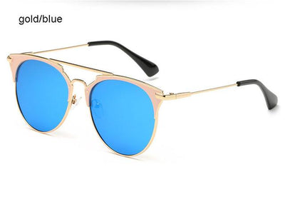 'Stella' Sunglasses