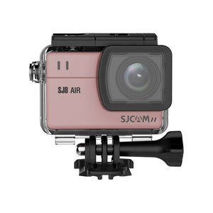 2K+ Waterproof WIFI Sports Camera SJ8 AIR