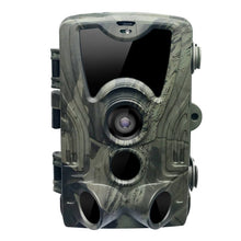 Load image into Gallery viewer, Hunting Trail Camera 1080P with Night Vision