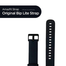 Load image into Gallery viewer, Original Bip Lite Strap