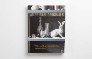American Originals Interior Design Book | Westward Home