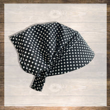 Load image into Gallery viewer, Baby Hat floppy sun hat baby beach cap handmade hong kong NinyMini