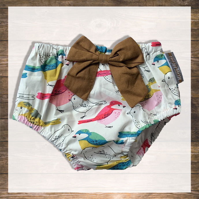 bloomer-hong-kong-baby-hamper-gift-baby-clothes-Pantie-Diaper-cover