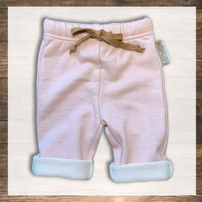 Baby Pant Pretty Stylish Baby Clothes Hong Kong NinyMini