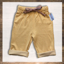 Load image into Gallery viewer, Baby Pant Pretty Stylish Baby Clothes Hong Kong NinyMini