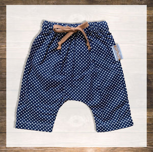 Baby Sarouel Pant Pretty Stylish Baby Clothes Hong Kong NinyMini
