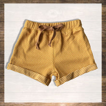 Load image into Gallery viewer, Baby short for boy Pretty Stylish Baby Clothes Hong Kong NinyMini