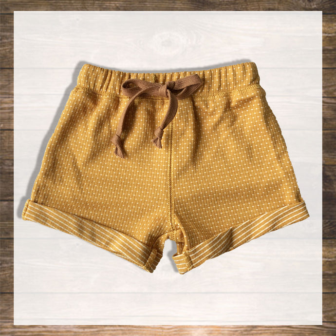 Baby short for boy Pretty Stylish Baby Clothes Hong Kong NinyMini