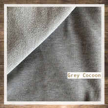 Load image into Gallery viewer, PANT Grey Cocoon