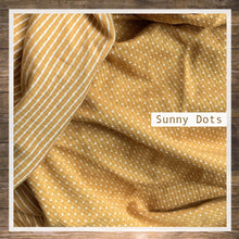 Load image into Gallery viewer, PANT Sunny Dots
