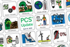 PCS April 8, 2019 – Boardmaker Online