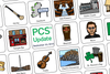 PCS September 23, 2019 – Boardmaker Online