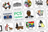 PCS August 12, 2019 – Boardmaker Online