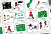 PCS July 1, 2019 – Boardmaker Online