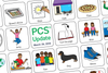 PCS March 25, 2019 – Boardmaker Online