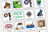 PCS November 4, 2019 – Boardmaker Online