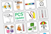 PCS October 21, 2019 – Boardmaker Online