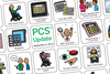 PCS September 9, 2019 – Boardmaker Online