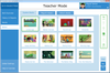 Accessible Literacy Learning Reading Program - Windows Download