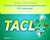 TACL-4: Test for Auditory Comprehension of Language - Fourth Edition