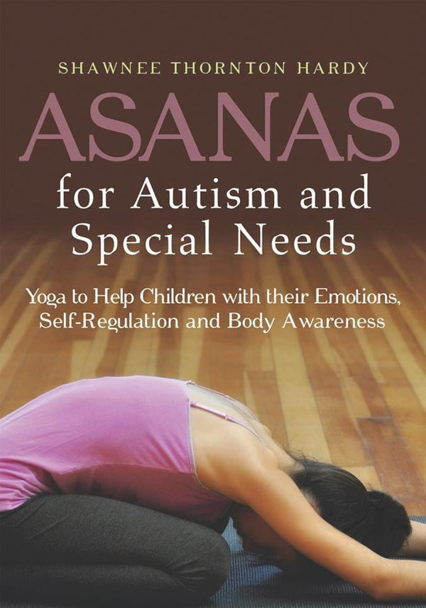 Asanas For Autism And Special Needs Boardmaker