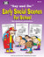 Super Duper® Say and Do Early Social Scenes for School