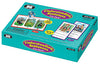Super Duper® Understanding Sentences Fun Deck®