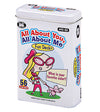Super Duper® All About You, All About Me Fun Deck
