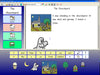 Communicate: SymWriter 2 - Windows