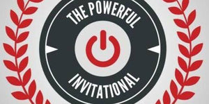 The Powerful Invitational - Crossfit