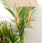 Neyu  Earrings