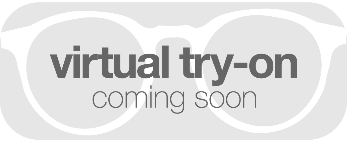 Virtual Try-on Coming Soon