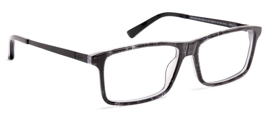 83f1b4dd528 OPTICALS  see new apparel   frame styles at Vision Source The Exchange®  5 1-5 4
