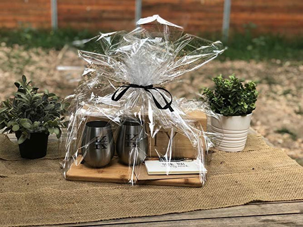 Details about  /Personalized Closing Gift Pack Business G Realtor Closing gift Thank You Gift