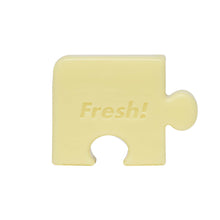 Load image into Gallery viewer, FARMSKIN Fresh Food For Skin | Grape Moisturizing Puzzle Soap