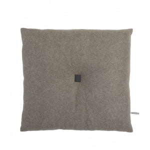 No Waste Square Pillow