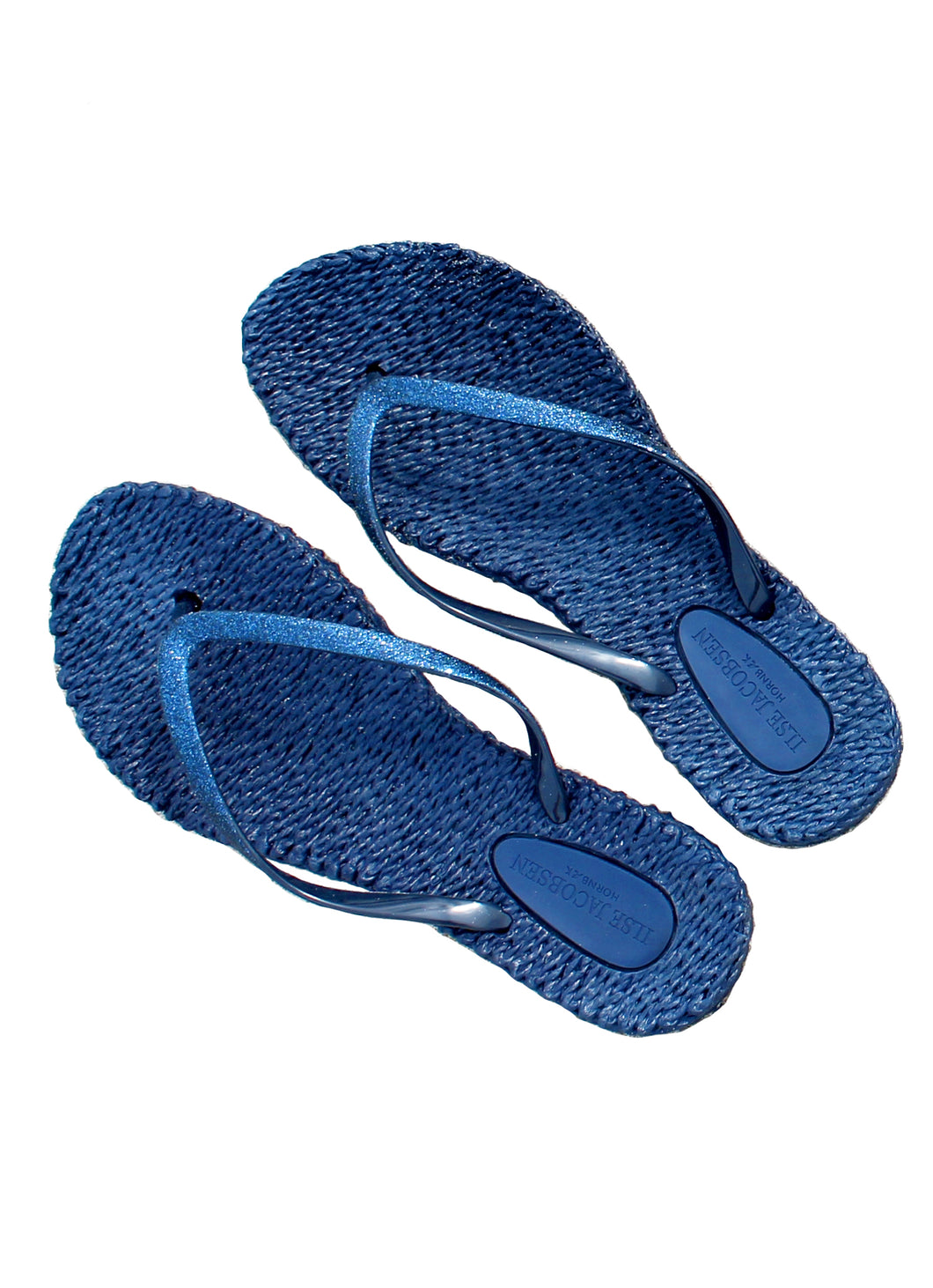 Cheerful Flipflops