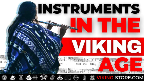 musical-instruments-viking-age