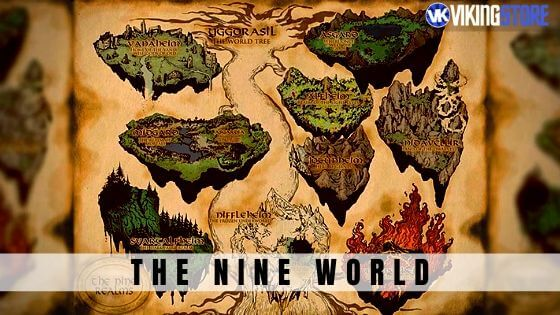 the-nine-worlds