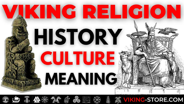 viking-religion