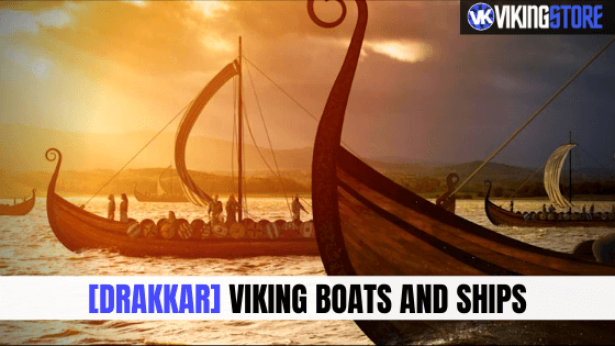 viking-ship-drakkar