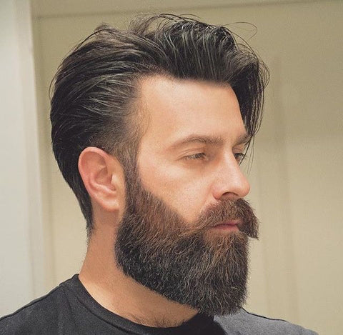 Shaped-Viking-Beard