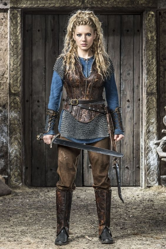 Women-in-the-Viking-Age