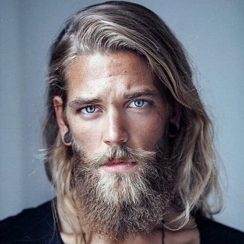 blonde-viking-beard