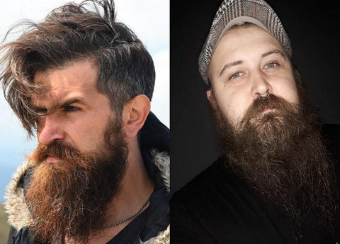 bushy-viking-beard