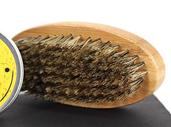 cheap-boar-hair-brush