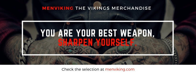 menviking-shop
