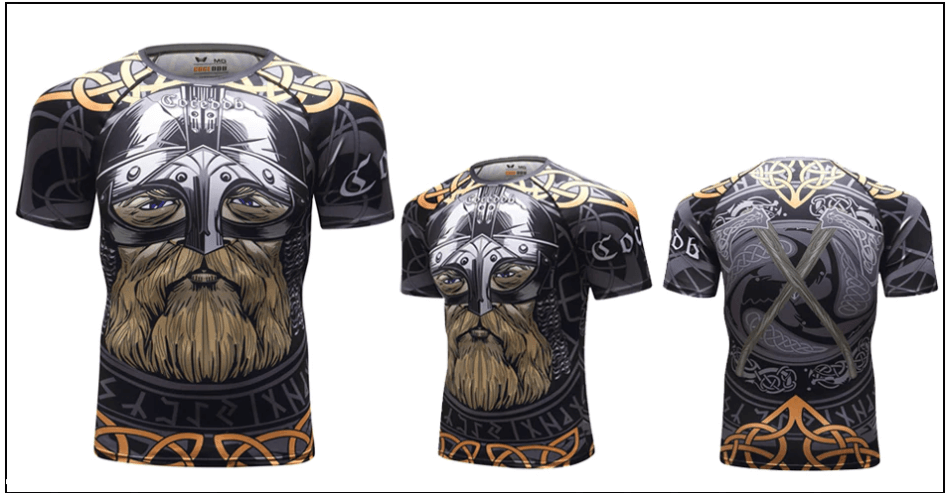 odin-slim-viking-shirt