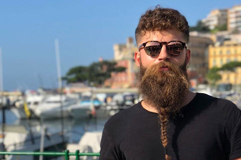 single-braided-beard